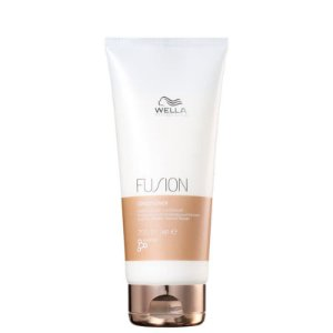 Wella Fusion - Condicionador 200ml