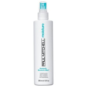 Paul Mitchell Moisture Awapuhi Mist - Spray Leave-in 250ml