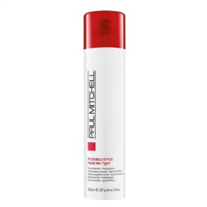 Paul Mitchell Flexible Style Hold Me Tight - Spray Finalizador 315ml