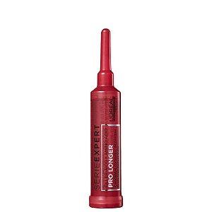 L'Oréal Professionnel Pro Longer - Ampola Capilar 15ml