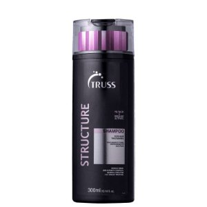 Truss Structure - Shampoo 300ml