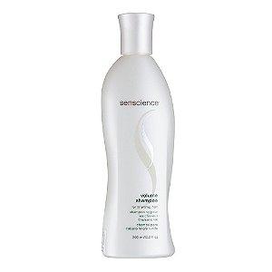 Senscience Volume - Shampoo 300ml