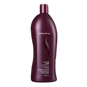 Senscience True Hue Violet - Condicionador 1000ml