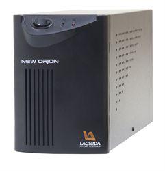UPS NEW ORION 1200VA CEB BI-AUT S115V 24VDC