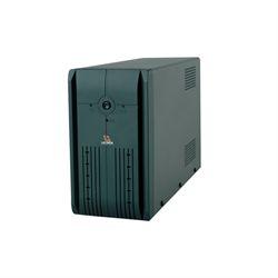 UPS NEW ORION 2000VA E BI AUT S115V 9 TOMADAS
