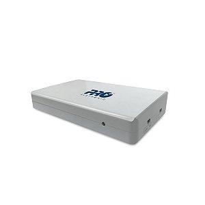 MODULADOR HDMI CANAL 3 OU 4 PQMO-2250