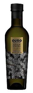 AZEITE DE OLIVA OURO DE SANTANA BLEND INTENSO 250 ML - 2018