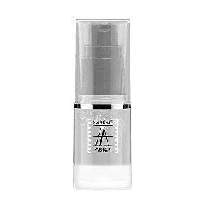 Make Up Atelier Paris T Zone Gel