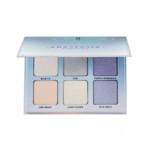 Anastasia Beverly Hills Iluminador Moonchild