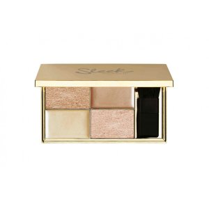 Sleek Makeup Iluminador Cleopatras Kiss