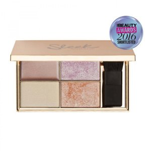 Sleek Makeup Iluminador Solstice