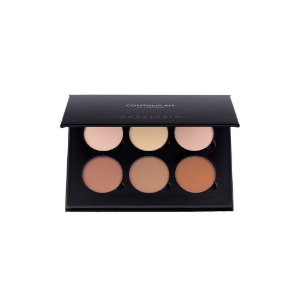 Anastasia Beverly Hills Contorno  Pó Light