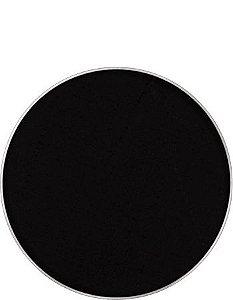 KRYOLAN REFIL SOMBRA DEEP BLACK