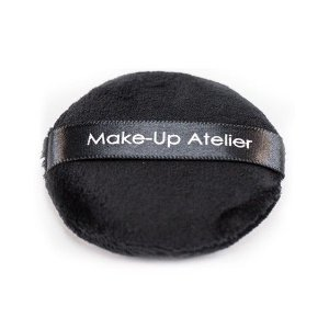 Make Up Atelier Paris Esponja Puff