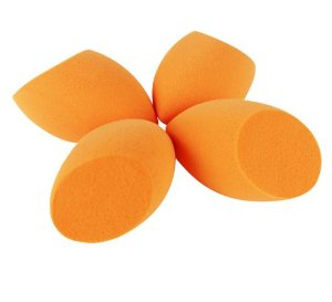 Real Techniques Kit 4 Miracle Complexion Sponges