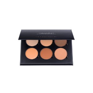Anastasia Beverly Hills Contorno  Pó Medium