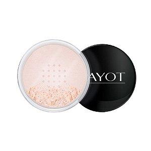 Payot Pó Facial Translúcido