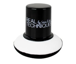 Real Techniques Miracle Expert Air Cushion Sponge