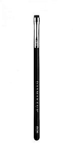 Daymakeup Pincel - O120
