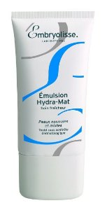 Embryolisse Hidra-Mat Emulsion