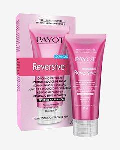 Payot Reversive Loção Concentrada Anti-Idade