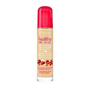 Bourjois Paris Base em Gel Healthy Mix Serum