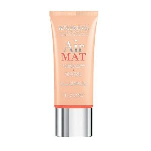 Bourjois Paris Base Air Mat Tenue 24H Hold