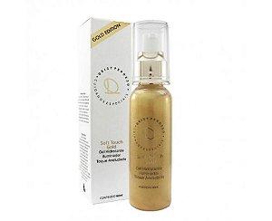 Deisy Perozzo Soft Touch Gold - Gel Hidratante