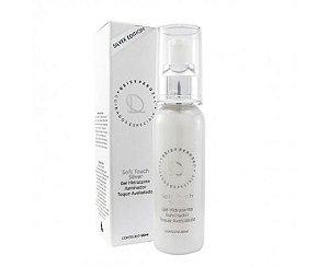 Deisy Perozzo Soft Touch Silver - Gel Hidratante