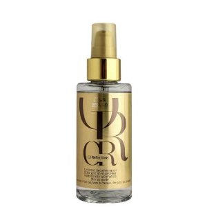 Wella Professionals Oil Reflections Luminous Smoothening - 100 ml
