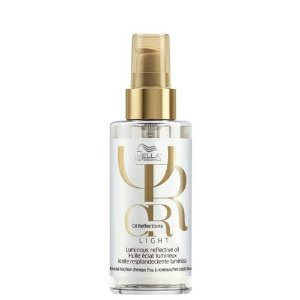 Wella Professionals Oil Reflections Reflectives Light - 100 ml