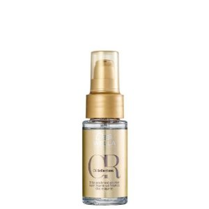 Wella Professionals Oil Reflections Luminous Smoothening - 30 ml