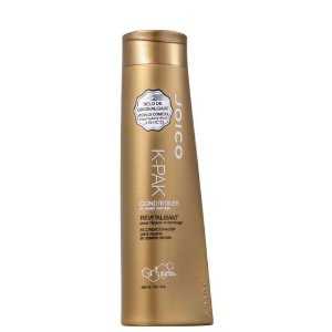 Joico Condicionador K-Pak Repair Damage 300 ml