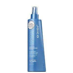 Joico Leave-In Moisture Recovery 300 ml