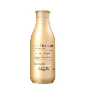 L'Oréal Professionnel Condicionador Expert Absolut Repair Lipidium 200 ml