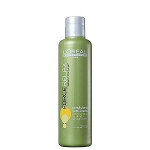 L'Oréal Professionnel Condicionador Expert Force Relax Nutri-Control 300ml
