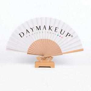 Daymakeup Leque para Maquiagem
