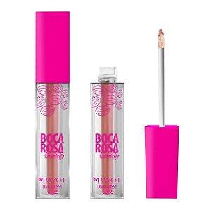 Payot Boca Rosa Beauty Diva Glossy