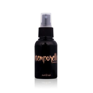 Joli Joli Intemporelle Matte Setting Spray