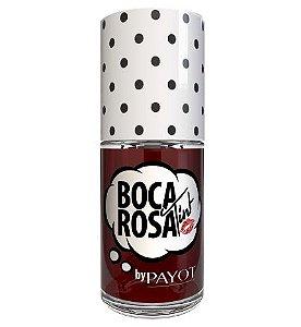 Payot Boca Rosa Beauty Lip Tint
