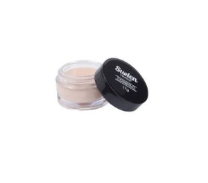 Suelen Makeup Corretivo Alta Cobertura - SM 01