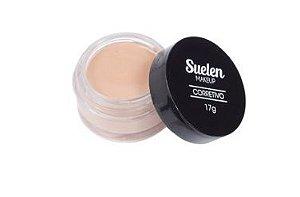 Suelen Makeup Corretivo Alta Cobertura - SM 03