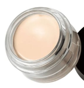 Suelen Makeup Corretivo Alta Cobertura - SM 05