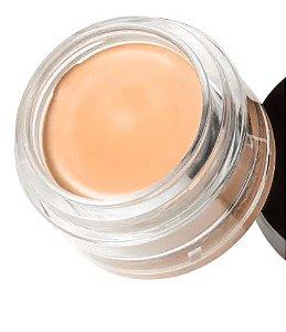 Suelen Makeup Corretivo Alta Cobertura - SM 06