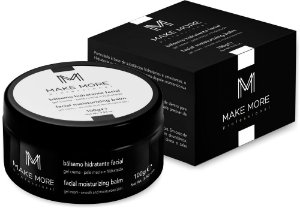 Make More Professional Balsamo Hidratante Facial