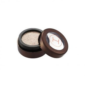 Hot Makeup Professional Sombra Cremosa Metallic Cream - California Dream MF03