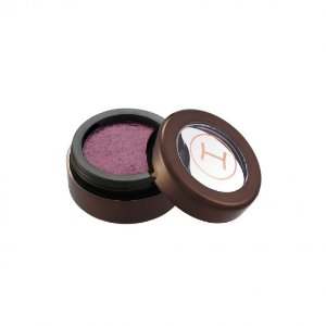Hot Makeup Professional Sombra Cremosa Metallic Cream - Unforgettable MF10