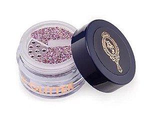 Bruna Tavares BT Glitter Lilac Galaxy