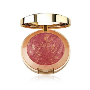 Milani Baked Blush Cor 09 RED VINO