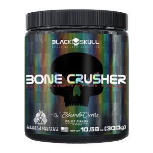 Bone Crusher Ponche De Frutas 300Gr